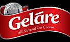 Gelare's Company logo