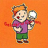 Gelateria Cipriani's Company logo