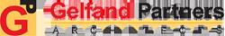 Gelfand Partners's Company logo