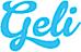 Lightening Energy's Competitor - Geli logo