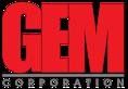 Gem   Bvba's Company logo
