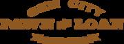 Gem City Pawn & Loan's Company logo