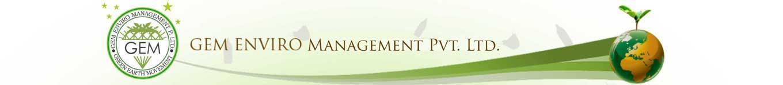 Hasil gambar untuk Ganesha Ecosphere Limited Enviro Management (GEM).
