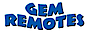 TNT Lift Systems's Competitor - Gem Remotes logo