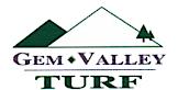 Gvturf's Company logo