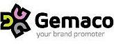 Gemaco-group's Company logo