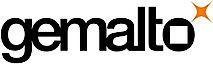 Gemalto's Company logo