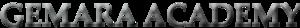 Gemaracademy's Company logo