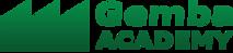 Gemba Academy's Company logo