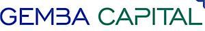 Gemba Capital's Company logo