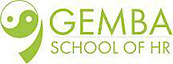 Gemba School Of Human Resource Management's Company logo