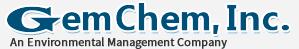 GemChem's Company logo