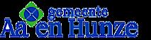 Gemeente Aa En Hunze's Company logo