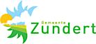 Gemeente Zundert's Company logo