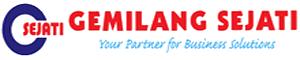 Gemilang Sejati - Pabx Nec Neax Panasonic Transtel Lg Aspila Pbx's Company logo