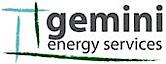 Gemini Energy Services's Company logo