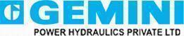 Gemini Power Hydraulics's Company logo