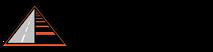 Gemini Transportation Underwriters's Company logo