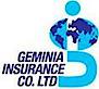 Geminia Insurance's Company logo