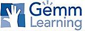 Gemm Learning's Company logo