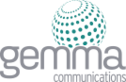 Gemma Communications's Company logo