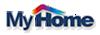 Gemmill Homes's Company logo