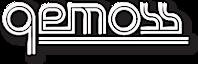 Gemoss.ee's Company logo