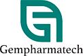 GemPharmatech's Company logo