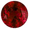 Gems By Gemini's Company logo
