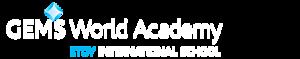 Gems World Academy-etoy International School's Company logo