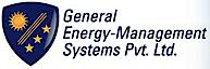 Gemsl's Company logo