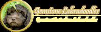 Gemstone Labradoodles: Genuine Australian Labradoodles's Company logo