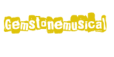 Gemstone Musical Instruments Company's Company logo