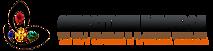 Gemstoneuniverse's Company logo