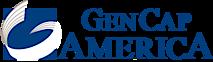GCA's Company logo
