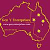 Gen Y Enterprises's Company logo