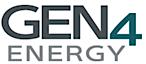 Gen4 Energy's Company logo