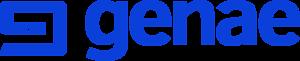 genae's Company logo