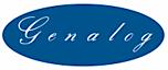 Genalog's Company logo