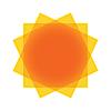 Genasun's Company logo