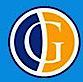 Genaxis's Company logo