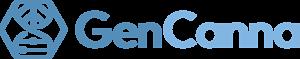 GenCanna's Company logo