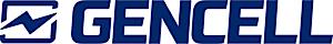 GenCell's Company logo