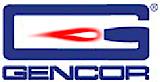 Gencor Industries Inc's Company logo
