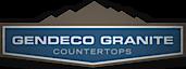 Gendeco Granite Countertops's Company logo