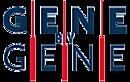 Gene by Gene's Company logo