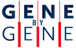 Baylor Miraca Genetics Laboratories's Competitor - Gene by Gene logo