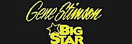 Gene Stimson's Big Star's Company logo