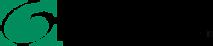 Genea Energy's Company logo