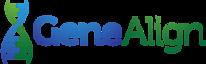 GeneAlign's Company logo
